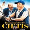 Profil de chti419