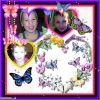 Profil de christelle091176