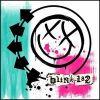 Profil de punk-us