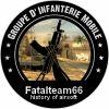 Profil de fatalteam66
