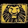 Profil de Inter-LionKing