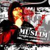 Profil de anwar-muslim