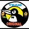 team--original