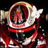 Profil de F1etautre