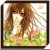 Profil de Asuka73