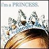 Profil de La-Guilde-des-Princesses
