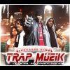 Profil de trapmusik-78