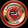 Profil de nasser-winners-2005