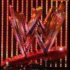 Profil de WWE-Ecw-SmackDown-Raw-13