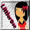 Profil de x-choc0zz-liife-x