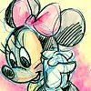 Profil de Disneyy-MagiK
