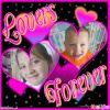 Profil de SoPhIe-AnNe625