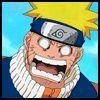 Profil de manga-et-mes-passions