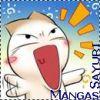 Profil de mangas-sayuri