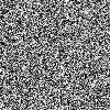 Profil de 0X-MiNouChe-X0