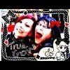 Profil de true-goow-kikoo-lol-mdr