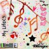 Profil de mipi79lovemusic
