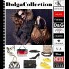 dolgacollection's Profile