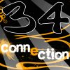 Profil de 34-connection-officiel