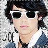 Profil de brothers-Joe-nick-kevin