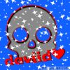 Profil de lovedavid2