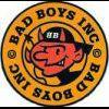 Profil de soo9-boys