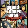 Profil de GTA-Chinatown-Wars