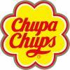 Profil de Yo-Chupa