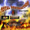 Profil de total-destruction-mixtap