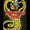 Profil de kobra-hous