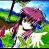 Profil de xxxxgirlfandeMJxxxx