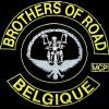 Profil de brothersofroad