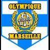 Profil de yankee-nord-marseille-84