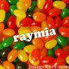 Profil de raymya604