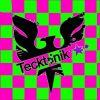 Profil de tecktonikilleuse-05
