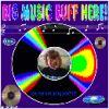 Profil de Tous-en-musique846