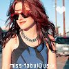 Profil de miss-fabulOus-x