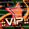 Profil de Viip-maroc
