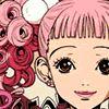 Profil de Ichigo-Yume