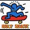 HolySkate