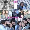 Profil de XDI-love-you-my-friendXD