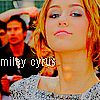 Profil de Mileyl0ve