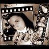 Profil de xx-lili-prada-xx