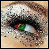 Profil de viva-maghre-06300