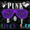 Profil de pink-boy68