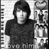 Profil de I-love-jonasbrothersdu14