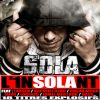 Profil de Salo2Sola-Officiel