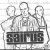 sairus8930's Profile