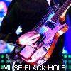 Profil de muse-black-hole