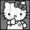 Profil de Melle-Panini